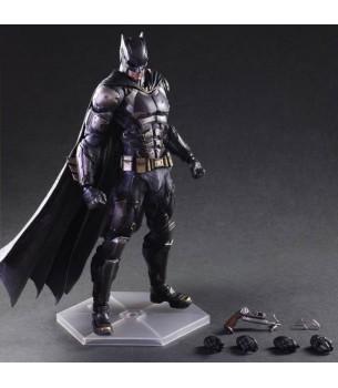 Justice League: Batman Play...