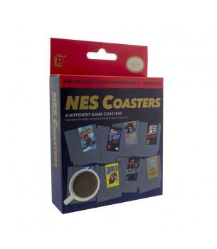 Nintendo: NES Cartridge...