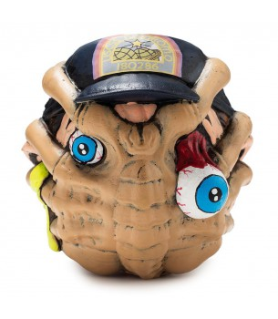 Madballs: Foam Series Alien...