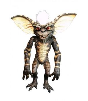 Gremlins: Evil Stripe...