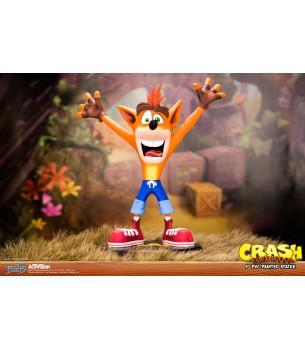 Crash Bandicoot: N Sane...