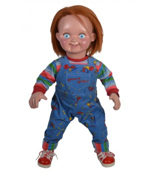 Child's Play 2: Prop...