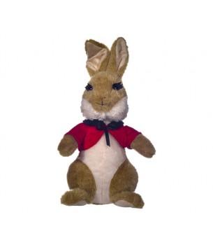 Peter Rabbit: Flopsy 20 cm...