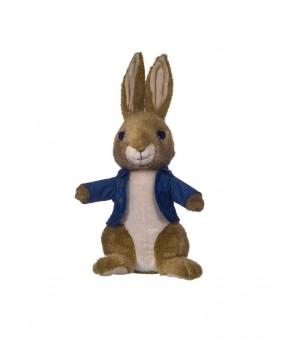 Peter Rabbit: Peter 20 cm...