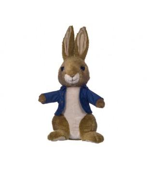 Peter Rabbit: Peter 25 cm...