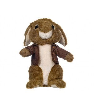 Peter Rabbit: Benjamin...
