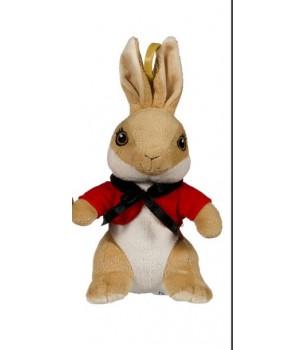 Peter Rabbit: Flopsy Plush...