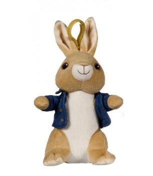 Peter Rabbit: Peter Plush...