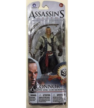 Assassin's Creed: 6 inch...