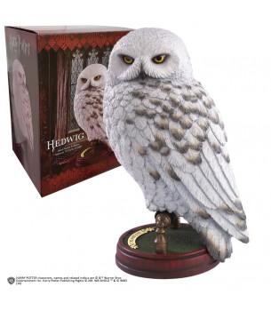 Harry Potter: Hedwig Resin...
