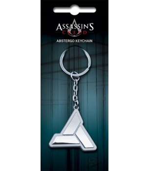 Assassin's Creed: Abstergo...