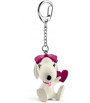 Peanuts: Snoopy Belle met...