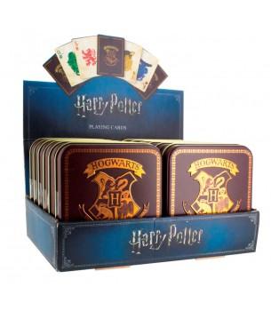Harry Potter: Deluxe...