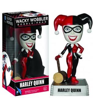 Batman: Classic Harley...