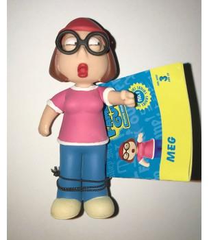 Family Guy: Meg PVC Figure