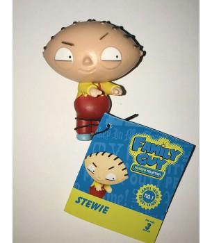 Family Guy: Stewie PVC Figure