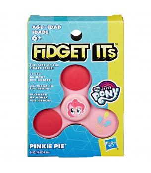 My Little Pony: Pinkie Pie...