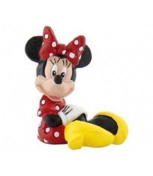 Mickey Mouse: Classic...