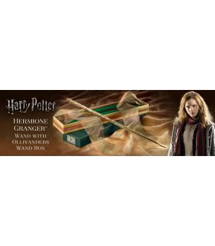 Harry Potter: Hermione's...