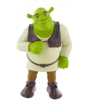 Shrek: Shrek PVC Figure