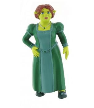 Shrek: Fiona PVC Figure
