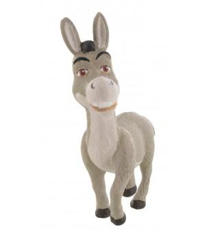 Shrek: Donkey PVC Figure
