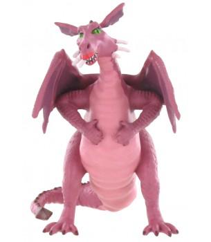 Shrek: Dragon PVC Figure