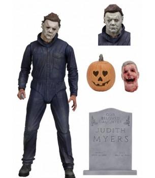 Halloween 2018: Ultimate...