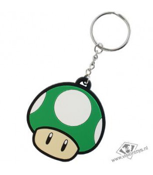 Super Mario Bros: 1-UP...