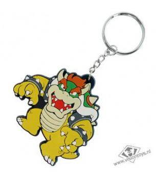 Super Mario Bros: Bowser...