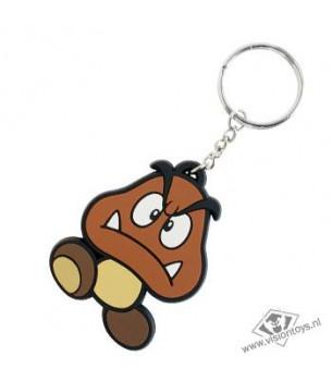 Super Mario Bros: Goomba...
