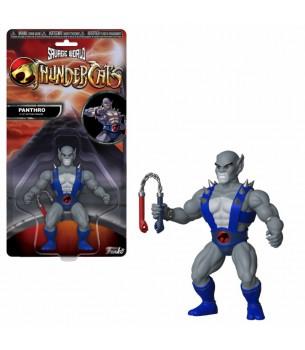 Thundercats: Savage World...