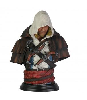 Assassins's Creed: Edward...