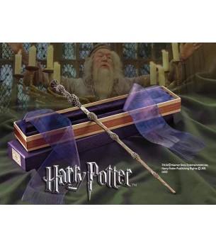 Harry Potter: Dumbledore...