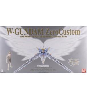 Gundam Endless Waltz: 1/60...