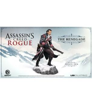 Assassins's Creed Rogue:...