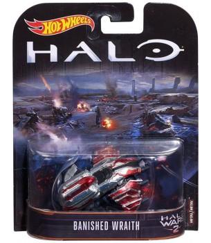 Halo Wars 2: Hot Wheels...