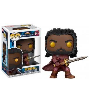 Thor Ragnarok: Pop!...