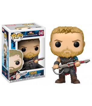 Thor Ragnarok: Pop! Thor...