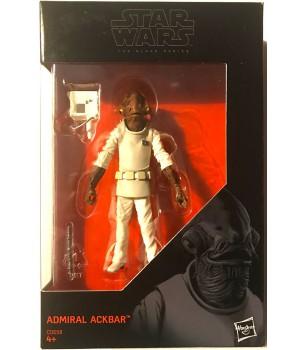 Star Wars Black Series:...