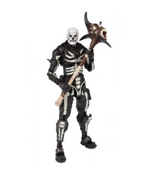 Fortnite: Skull Trooper...