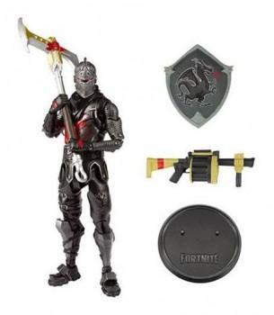 Fortnite: Black Knight...