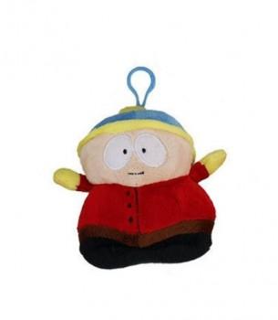 South Park: Cartman Bag...