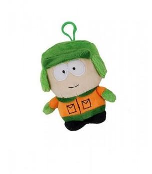 South Park: Kyle Bag Clip...