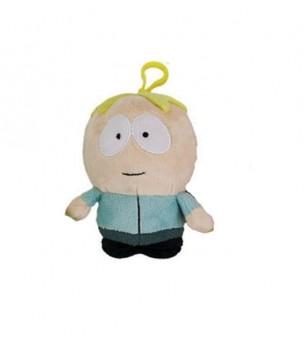 South Park: Butters Bag...