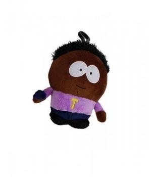 South Park: Token Bag Clip...