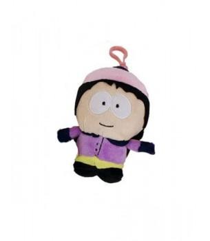 South Park: Wendy Bag Clip...