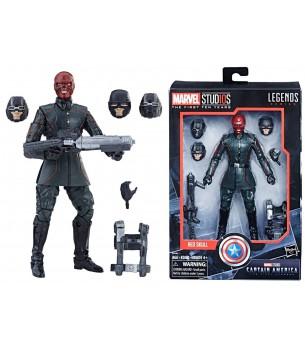 Marvel Studios Legends: Red...