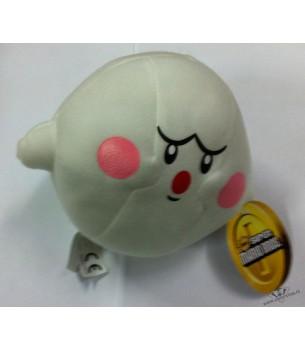 Super Mario: Boo Plush