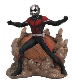 Marvel Gallery: Ant-Man &...